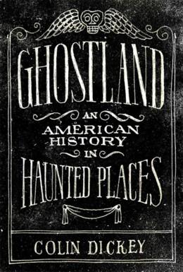 dickey_ghostland