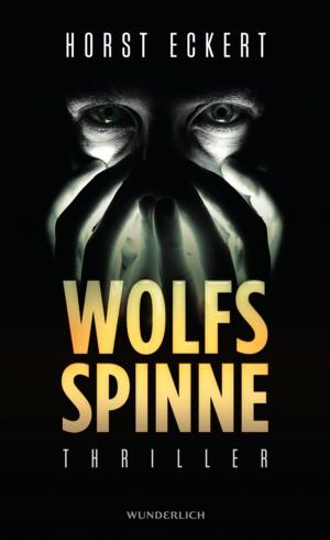eckert_wolfsspinne